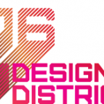 Design District stand D20