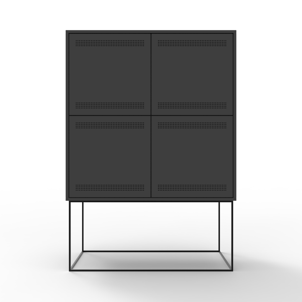 cabinet-large-charcoal-front-view