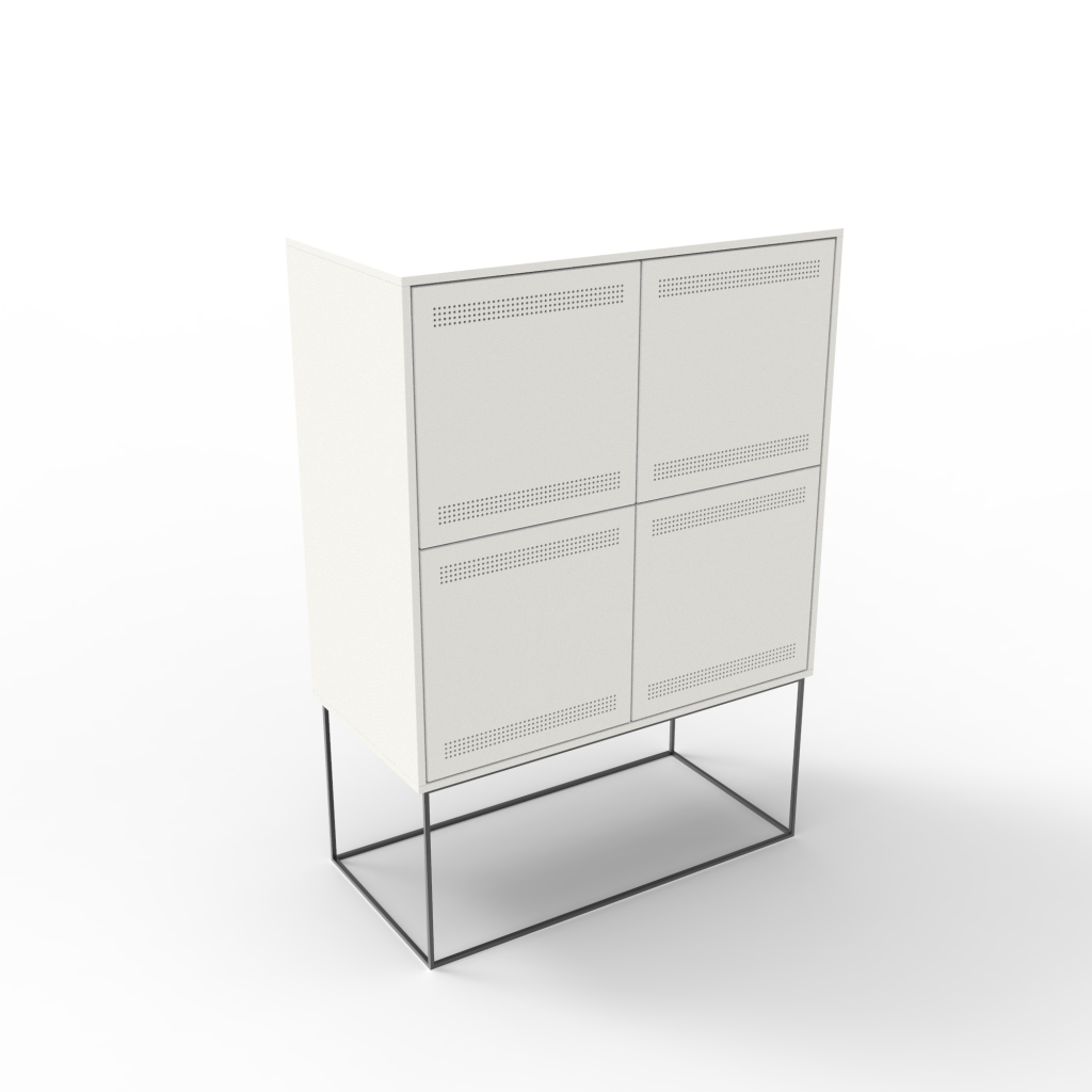 cabinet-large-white-perspective