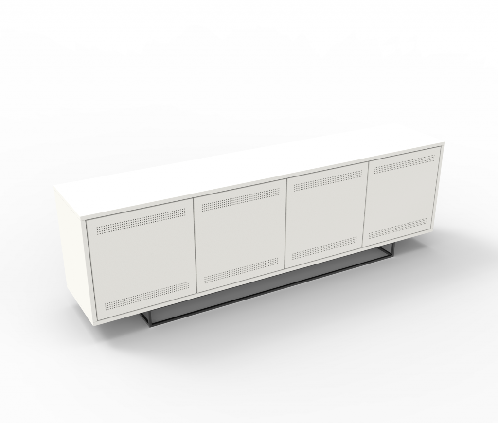 dresser-white-perspective