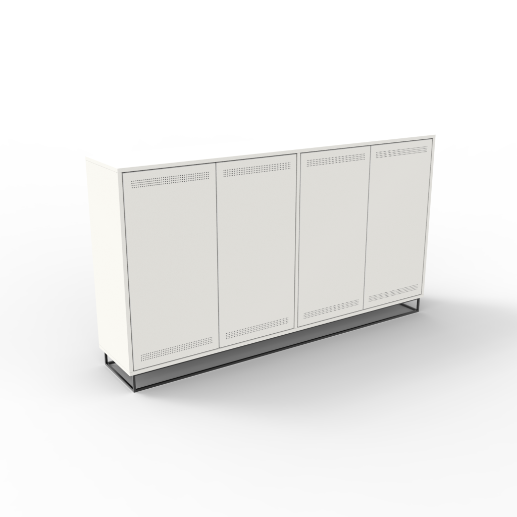 filling-cabinet-horizontal-white-perspective