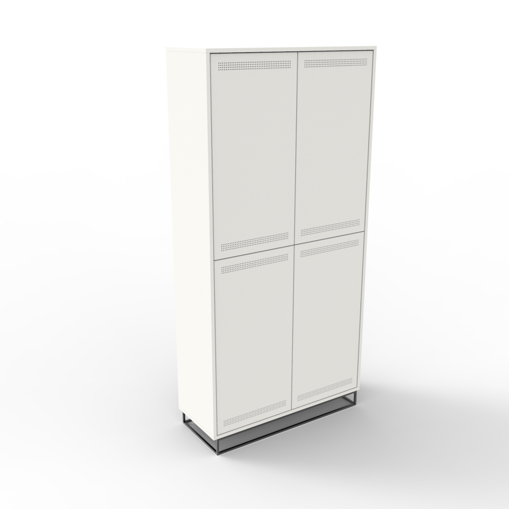 filling-cabinet-vertical-white-perspective